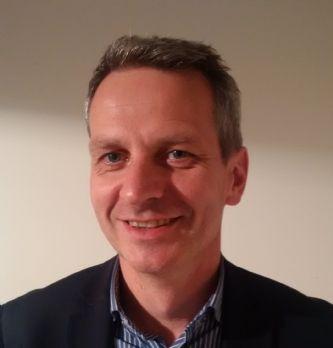 [Trophées Décision Achats] Olivier Baril (Alstom) crée des bureaux d'achats à l'international