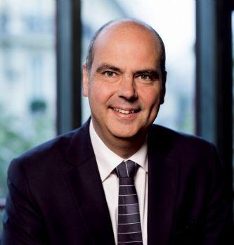 [Trophées Décision Achats] Philippe Emprin (Groupe Barrière) : Le serial créateur de directions achats