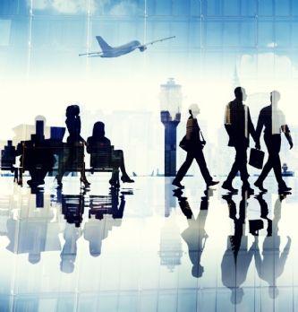 Travel - Start-ups : des réponses aux exigences des entreprises