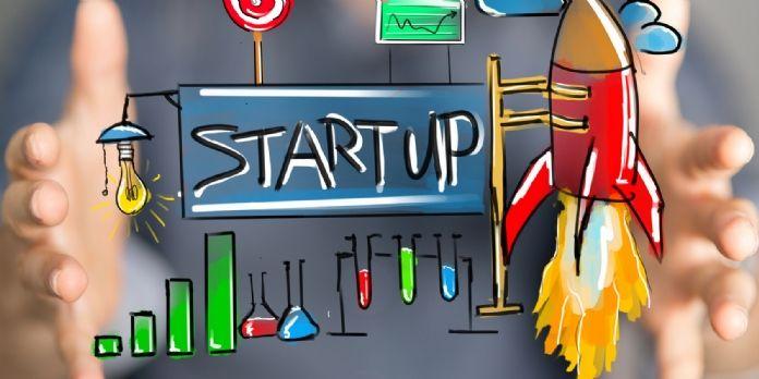 81% des entreprises, soucieuses d'innover
