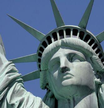 La ville de New York choisit Ivalua et KPMG comme partenaires Source-to-Pay