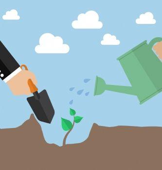 Les achats durables : encore et (toujours) un problème d'indicateurs