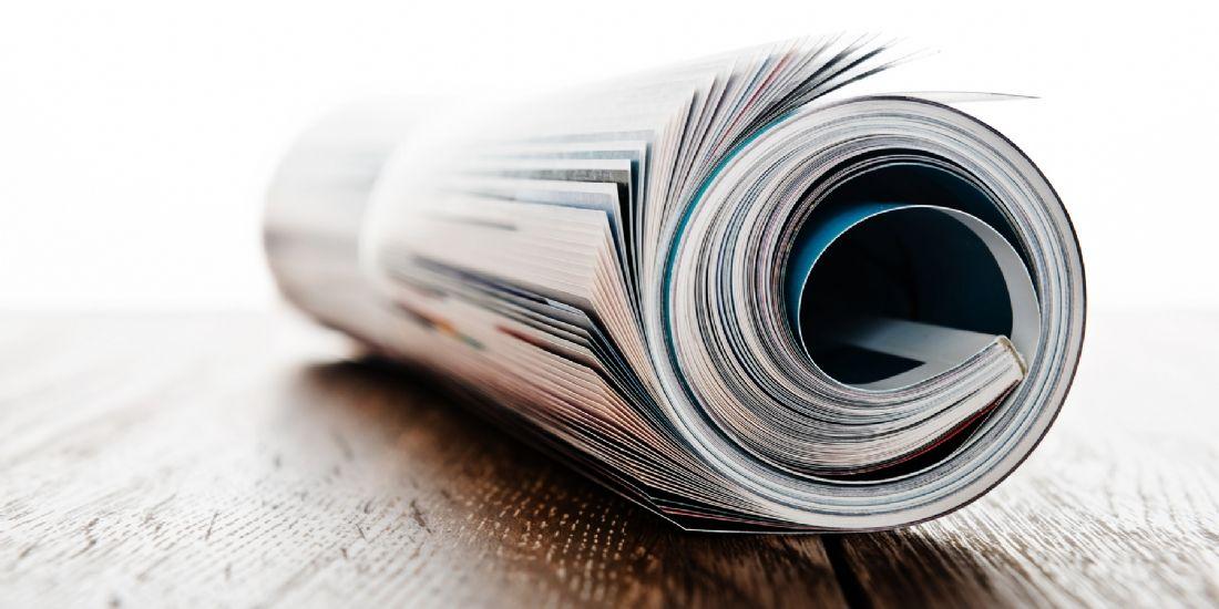 Revue de presse pour directeur achats (semaine du 12 au 16 décembre)