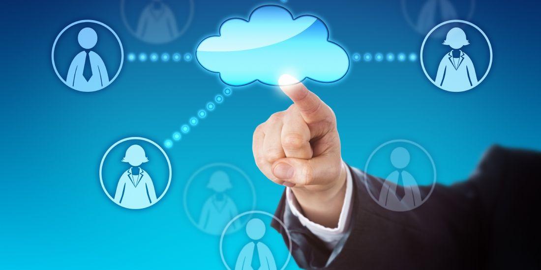 Achats de prestations intellectuelles: une plateforme connecte grands comptes et consultants