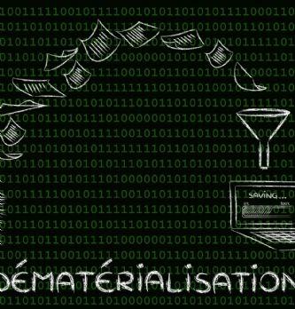 RS Components met en place une nouvelle solution de dématérialisation des achats