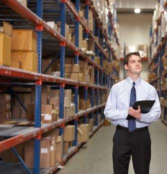 [Tribune] Bien gérer son inventaire : cap sur l'ERP et la mobilité
