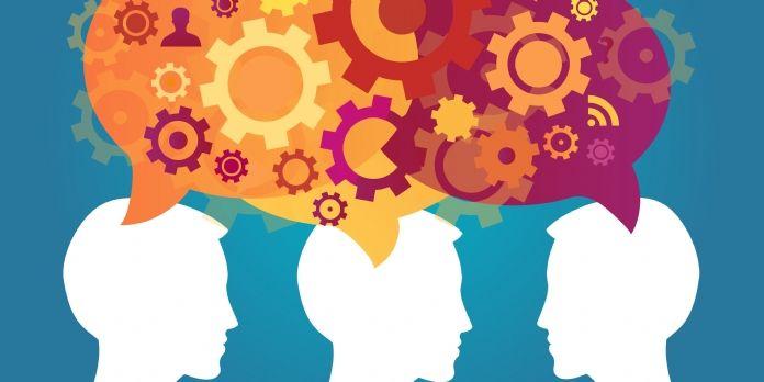Le 'start-up relationship management' (SURM), un outil collaboratif pour gérer vos relations avec les startups