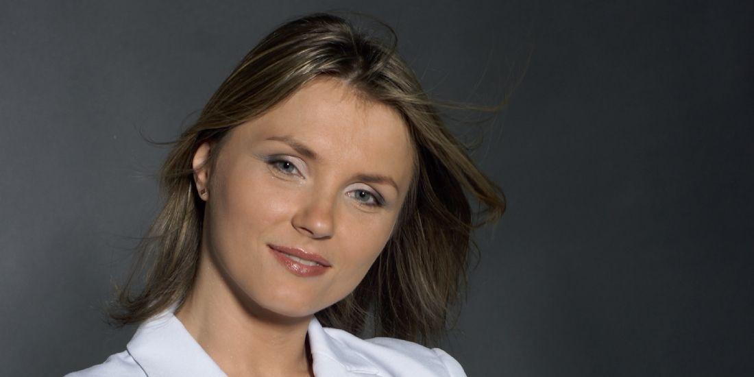 """Lukrecya Payen (AFTM): """"Lutter contre l'open booking n'est pas une bonne idée"""""""