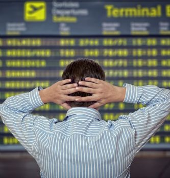 Indemnisation des passagers aériens : MasterCard s'associe à Air Indemnité