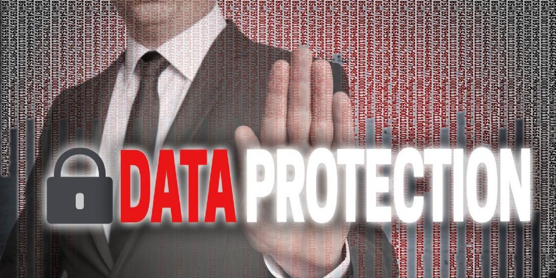 Contrats fournisseurs: la protection des données personnelles renforcée par le RGPD
