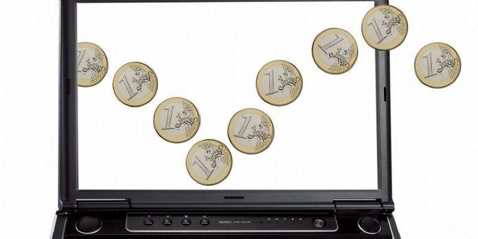 Facturation électronique : un million d'euros d'économies en 3 mois grâce à Chorus Pro