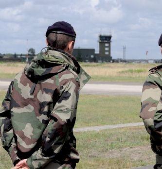 Au ministère de la Défense, les achats sont un élément-clé de l'efficacité opérationnelle