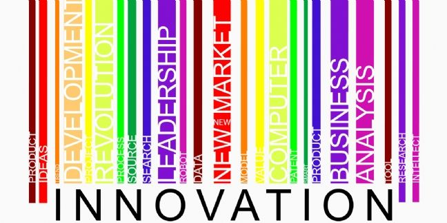 Quand les achats mettent le cap sur l'innovation