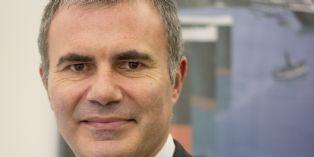"""""""Je vais m'attaquer aux délais de paiement dans le secteur public"""" - Pierre Pelouzet"""