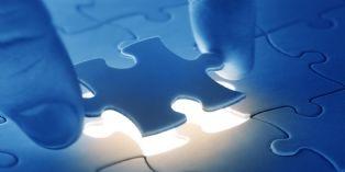 [Tribune] Réforme de la commande publique 2016: principales évolutions et ouverture accrue aux PME