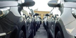 Le fleet management tire la croissance des loueurs longue durée