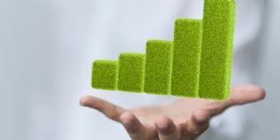 Développement durable : rendez-vous sur Ekoburo