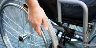 [Tribune] Les travailleurs indépendants handicapés pris en compte dans l'obligation d'emploi handicap