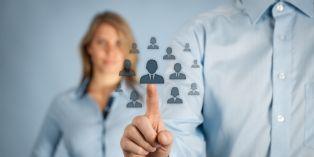 Le site Purchasing Talent propose deux nouvelles rubriques: KPI et consulting
