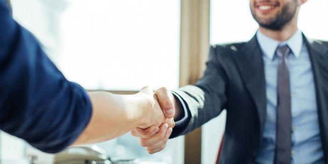 Réhumanisez votre relation avec vos fournisseurs
