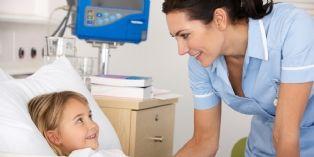 Achat durable à l'hôpital