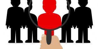 Devoir de vigilance : la nécessité de s'adapter