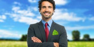 Comment évaluer la performance RSE de vos fournisseurs
