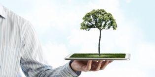 Achats IT responsables : 'La clé, c'est l'allongement de la durée de vie des équipements' - Frédéric Bordage (GreenIT.fr)