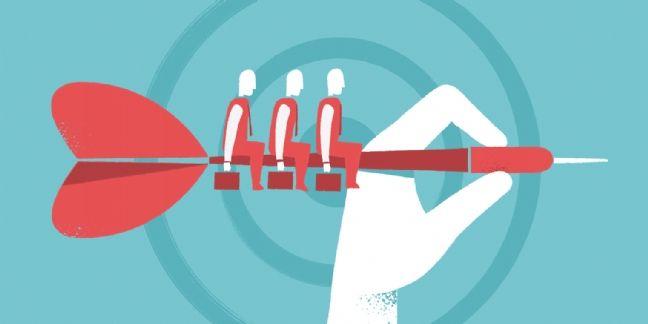 Le nouveau défi des achats : devenir le client cible de ses fournisseurs