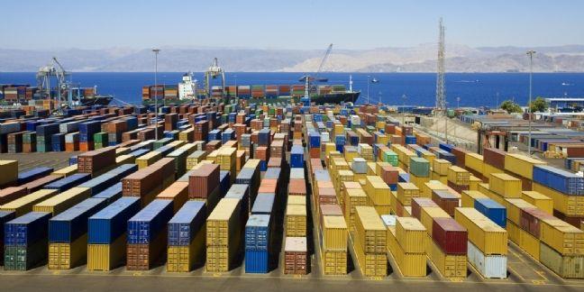 """""""Le prix de revient international"""" du produit, clé d'une supply chain responsable"""