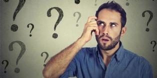 Quelles sont les problématiques les plus immédiates des services achats ? : la réponse des adhérents de la Cdaf