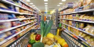 Relations fournisseurs : Carrefour dans le viseur de la Répression des fraudes