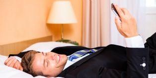 Airbnb versus appart'hôtel : quels choix pour les travels managers?