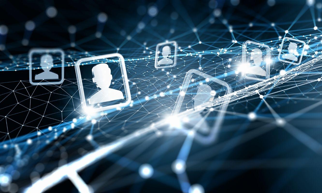 Top gratuit des sites de rencontres de réseautage social