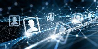 Un réseau social pour les acheteurs publics