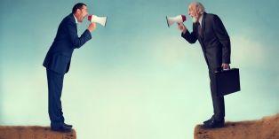 """[Tribune] """"Pour plus de 70% des décideurs achats, les relations avec la direction juridique ne sont pas optimales"""""""