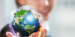 Praticité, prix, conformité : le voyageur d'affaires européen fait ses choix