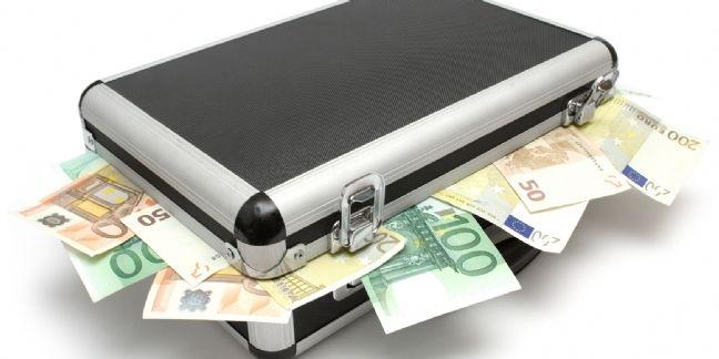 Un nouveau fonds de 210 millions d'euros pour financer les PME responsables