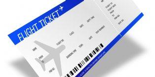 Aérien : en cas de retard, l'employeur peut être indemnisé au même titre que son voyageur