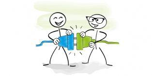 Silex, la start-up qui facilite les relations entre entreprises et prestataires