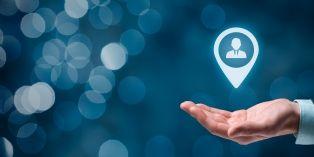 Coupa propose un module 'Supplier Information Management'