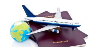 Les voyageurs d'affaires trouvent les voyages d'affaires plus agréables que les journées de travail