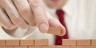 Epsa crée un pôle facility management et gestion des travaux