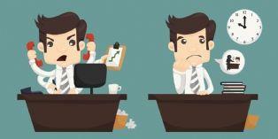 [Tribune] Optimiser son temps de travail malgré les interruptions