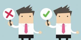 Un accord français sur la norme ISO 20400 achats responsables