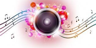 [Tribune] Quel rôle pour la fonction achats dans la stratégie musicale d'une entreprise ?