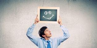 Quel est l'impact de l'environnement de travail sur l'engagement des salariés?