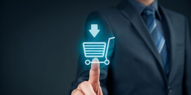 [Test] Périmètre et définition du e-procurement