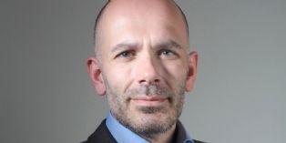 Stéphane Jobard, Directeur des opérations de TX2 Concept