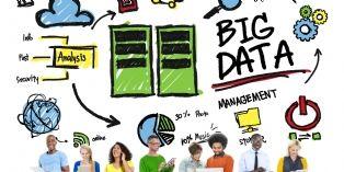 5ème Congrès Big Data Paris : acheteurs, apprivoisez la data !